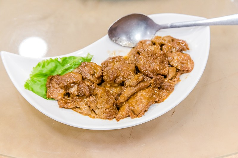 阿德手做上海私房菜-貞榮小館 (8)
