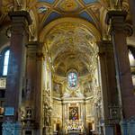 Chiesa Santa Maria dell'Anima - https://www.flickr.com/people/68777574@N00/
