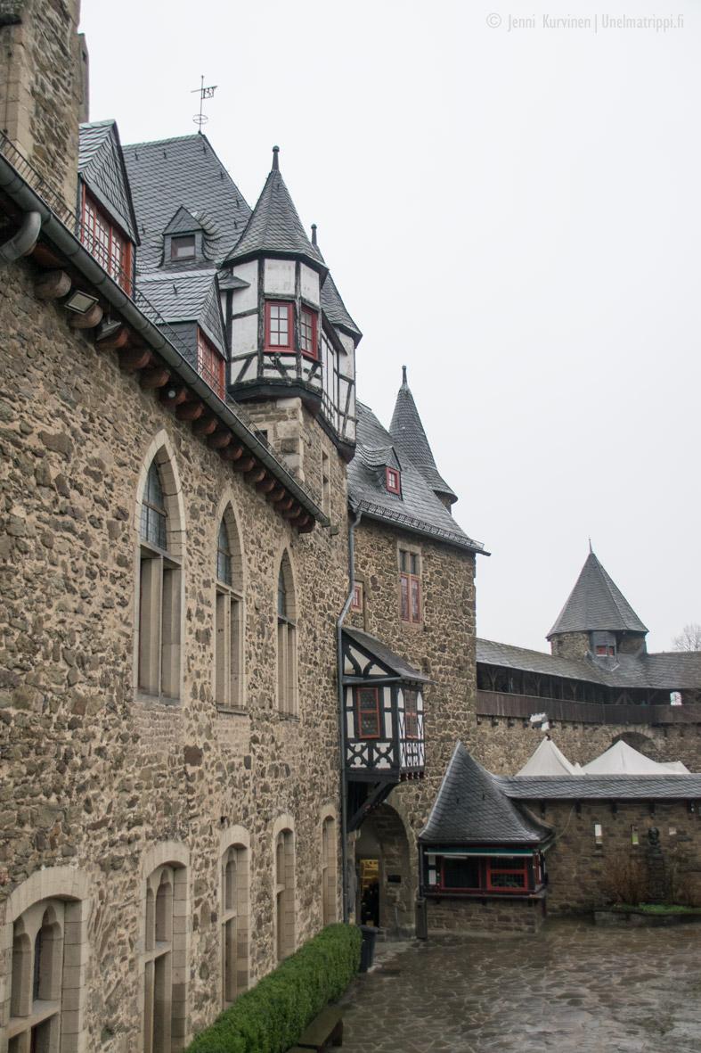 20180429-Unelmatrippi-Schloss-Burg-DSC0340