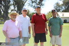 Golf 2018-34