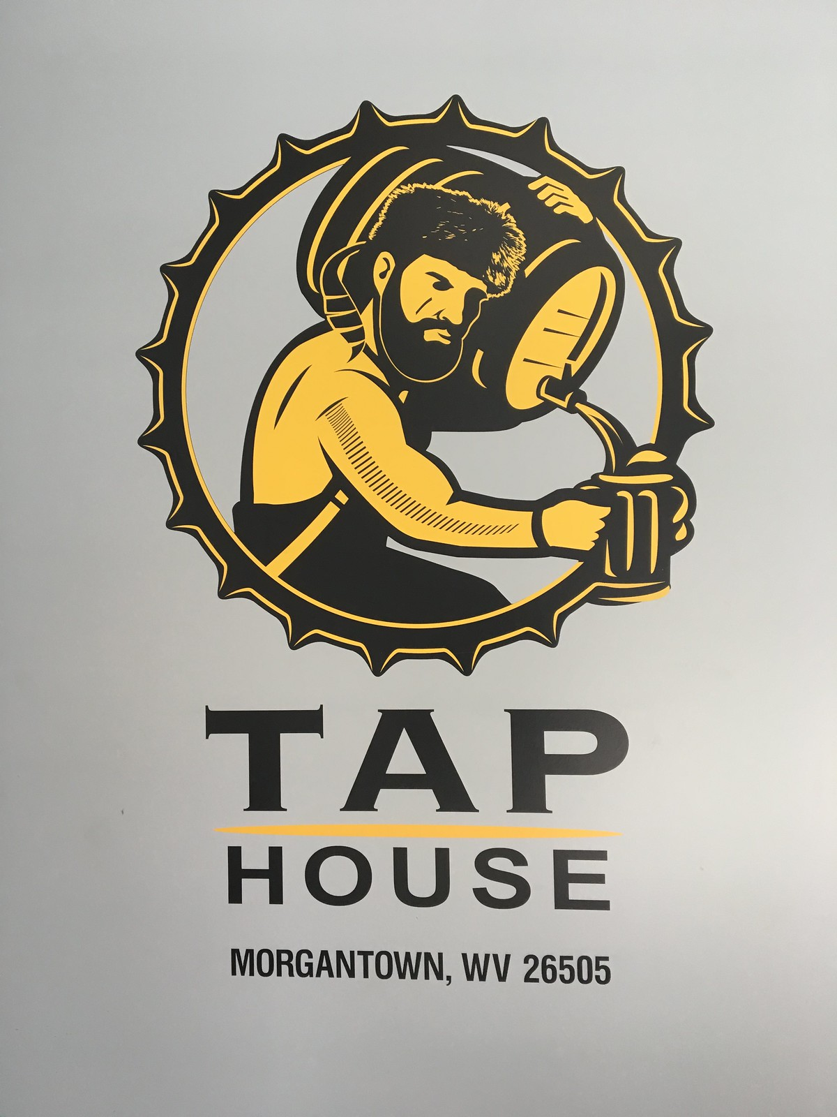 Mountaineer Taphouse
