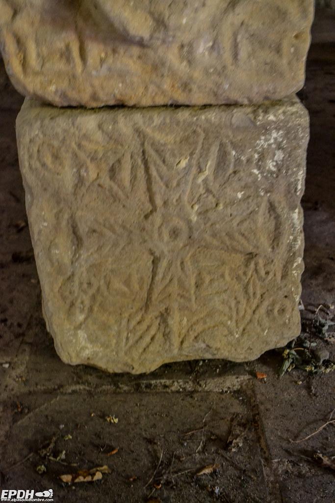sanfructuoso cruz patada
