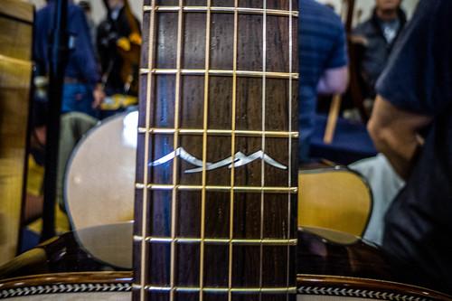 La Conner Guitar Festival-87