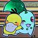 SerenaAzureth_ATC_PokemonHugs2