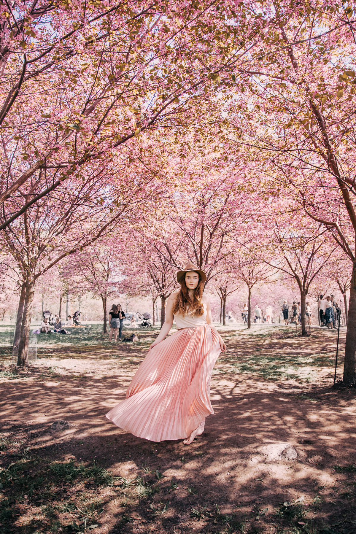 roihuvuori kirsikkapuisto annieveliina-11