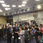 EU – Western Balkans Summit: Press conference