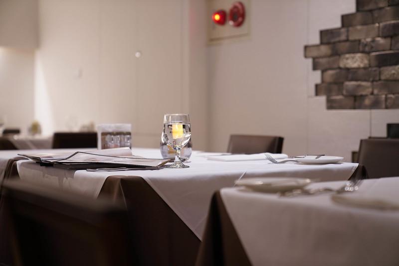 拉卡薩餐廳 (4)
