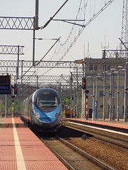 Alstom ED250, PKP IC