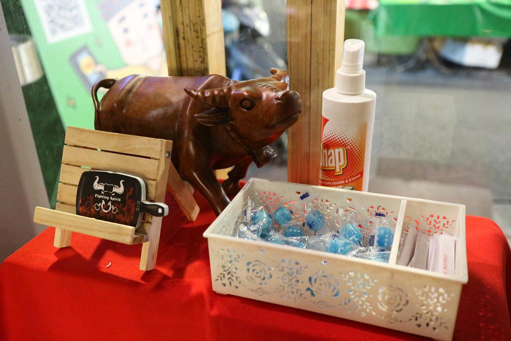 鬥炙 原味炙燒牛排-宜蘭東門店 (55)