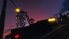 Grand Theft Auto V_20180524022105
