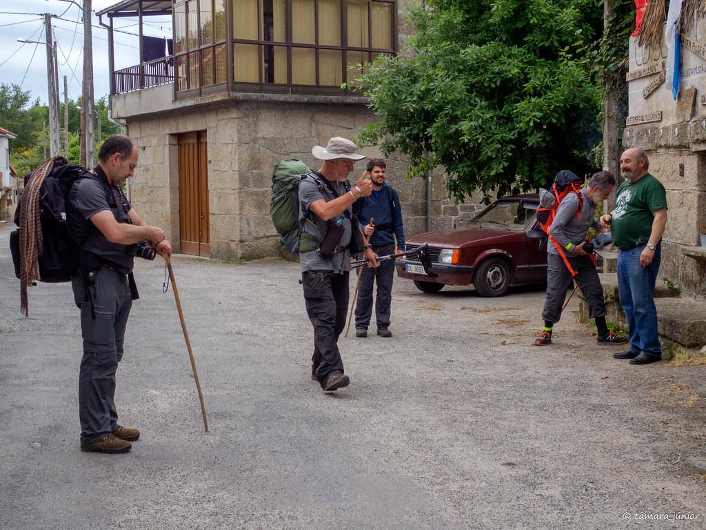 15.- CPIS - 6ª etapa (Ourense-Oseira) (103)