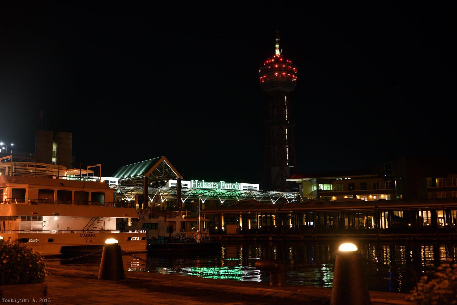 博多ポートタワー DS7_3555_024