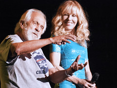 Cheech-Chong_DianeWoodcheke_4-21-2018_11