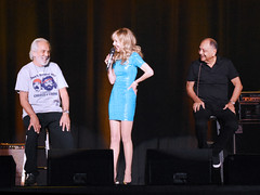 Cheech-Chong_DianeWoodcheke_4-21-2018_8