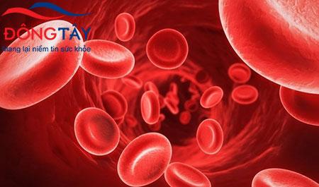 Thuốc aspirin có thể gây xuất huyết khi dùng quá liều