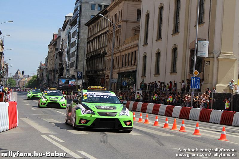 RallyFans.hu-12405