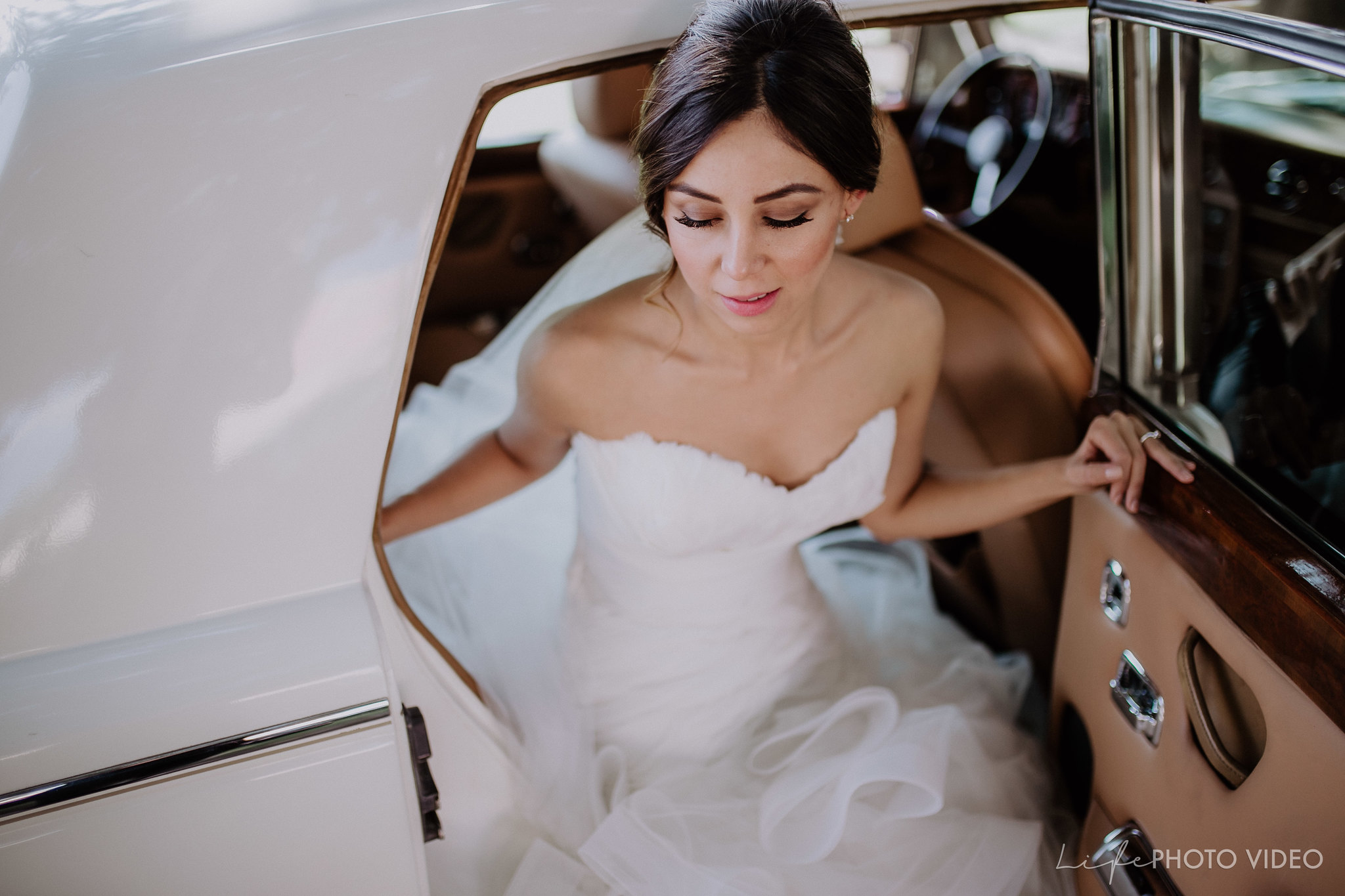 Guanajuato_wedding_photographer_0025