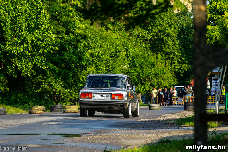 RallyFans.hu-12537