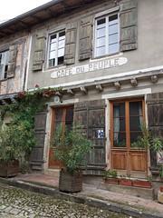 La Bastide d Armagnac
