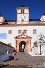 2013 Sachsen, Augustusburg