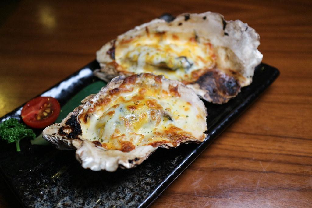 醬串日式串燒居酒屋 (63)