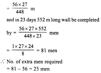 selina-concise-mathematics-class-8-icse-solutions-direct-and-inverse-variations-D-11