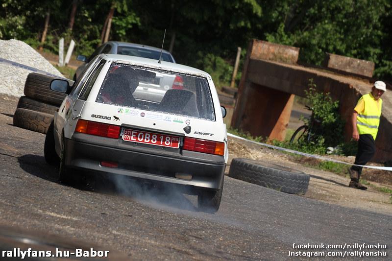 RallyFans.hu-12687