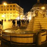 Fontana - https://www.flickr.com/people/41701540@N02/