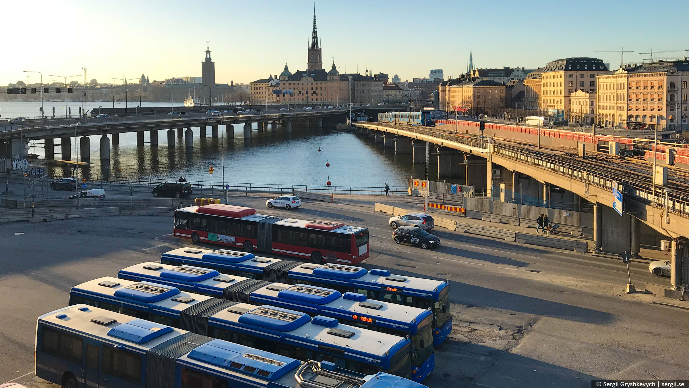stockholm-sweden-solyanka-10-17