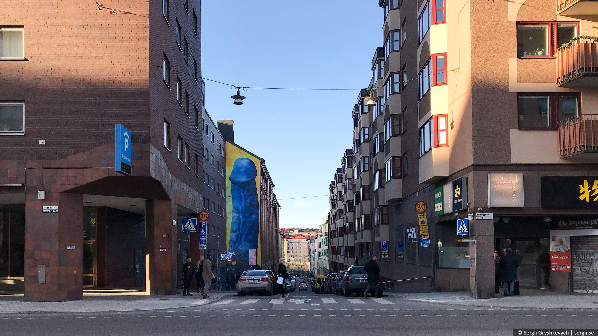 stockholm-sweden-solyanka-10-15
