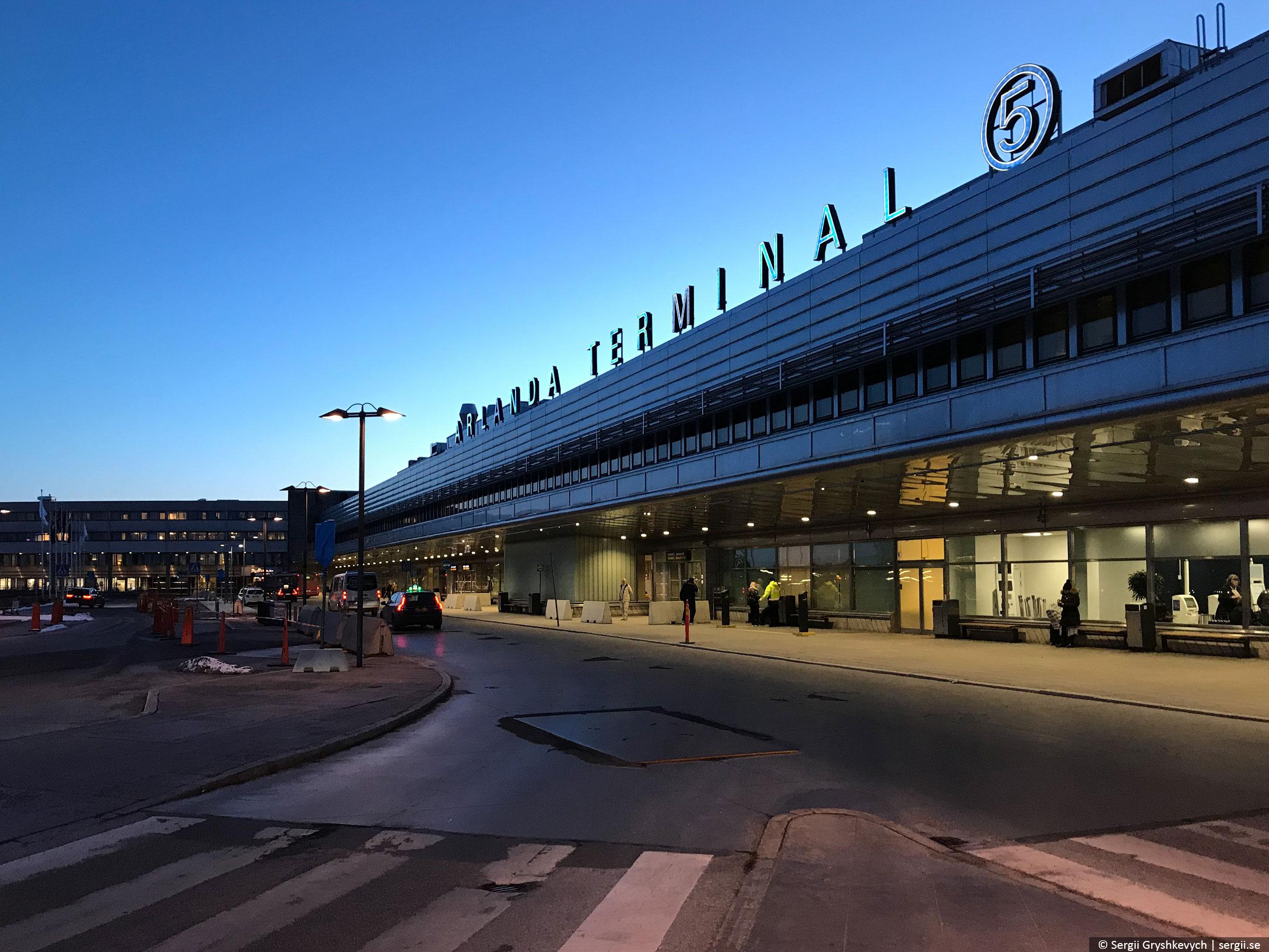 stockholm-sweden-solyanka-10-12