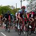 Le Tour de Yorkshire 2018 - Mens Stage 1
