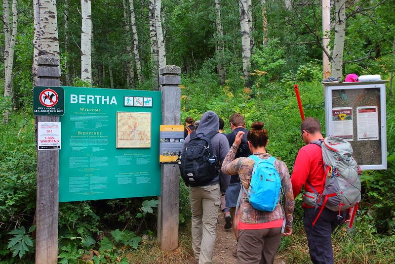 IMG_6386 International Peace Park Hike