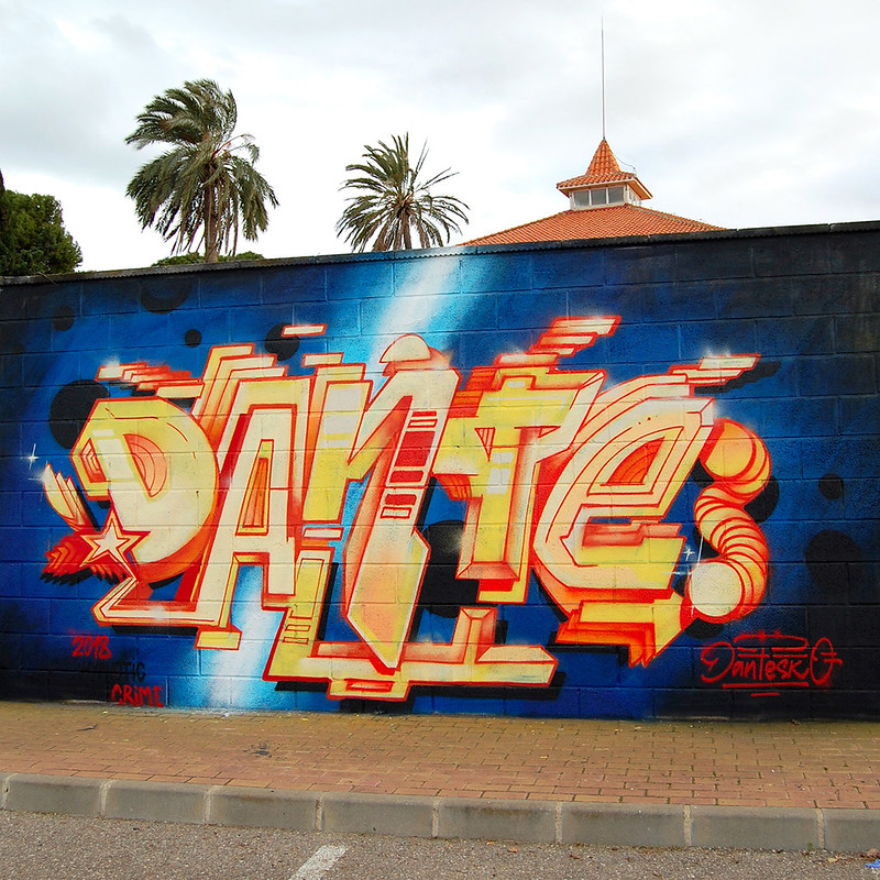 dante-hypnotic-crime-graffiti-0000 (12)