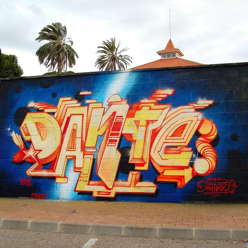 dante-hypnotic-crime-graffiti-0000 (12)