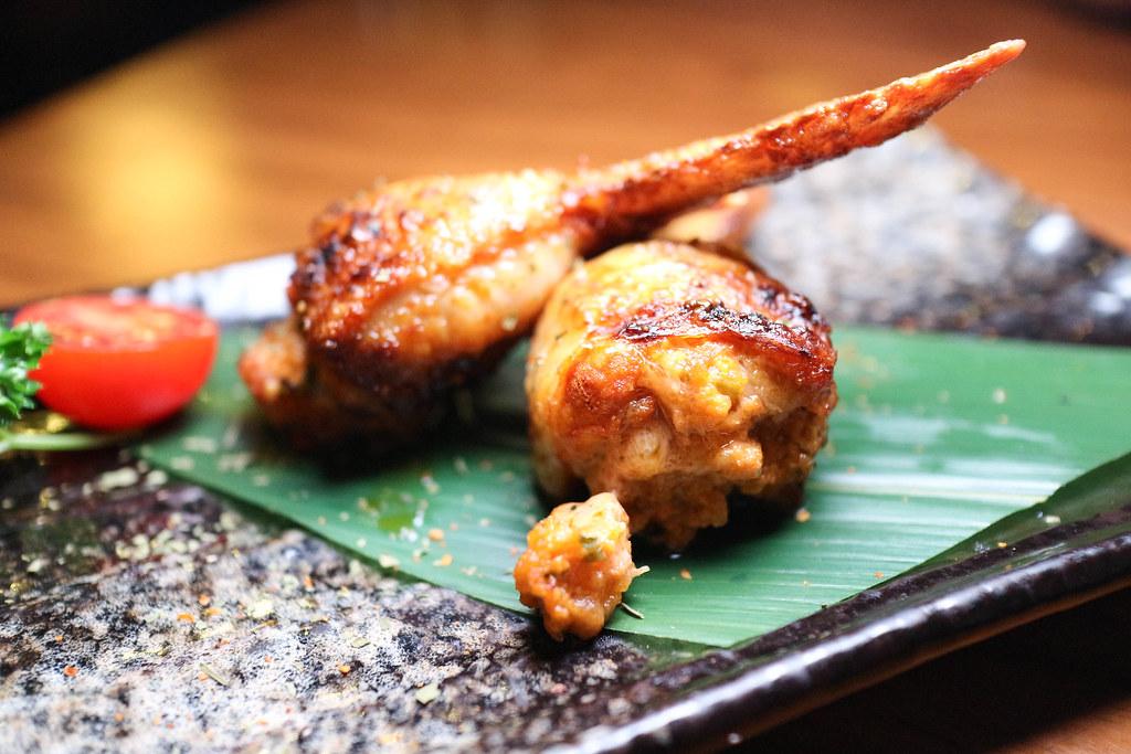 醬串日式串燒居酒屋 (58)