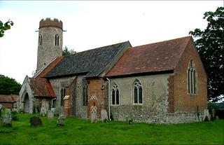 Sustead, 2005