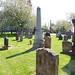 Irvine Old Parish Churchyard (309)