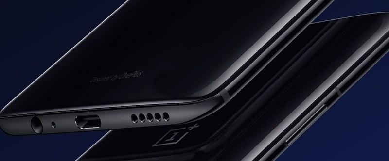 OnePlus 6 徹底レビュー (36)