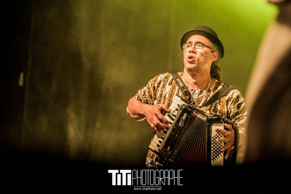 Sergent Garcia-Grenoble-2018-Sylvain SABARD