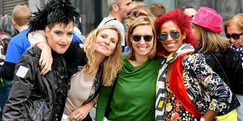 20180519-004 Belgian Pride Brussels 2018 photo by Jean Cosyn (64)