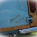 Kersey Mill, Drive It Day-Austin Seven