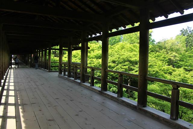 tofukuji-tuutenkyo005