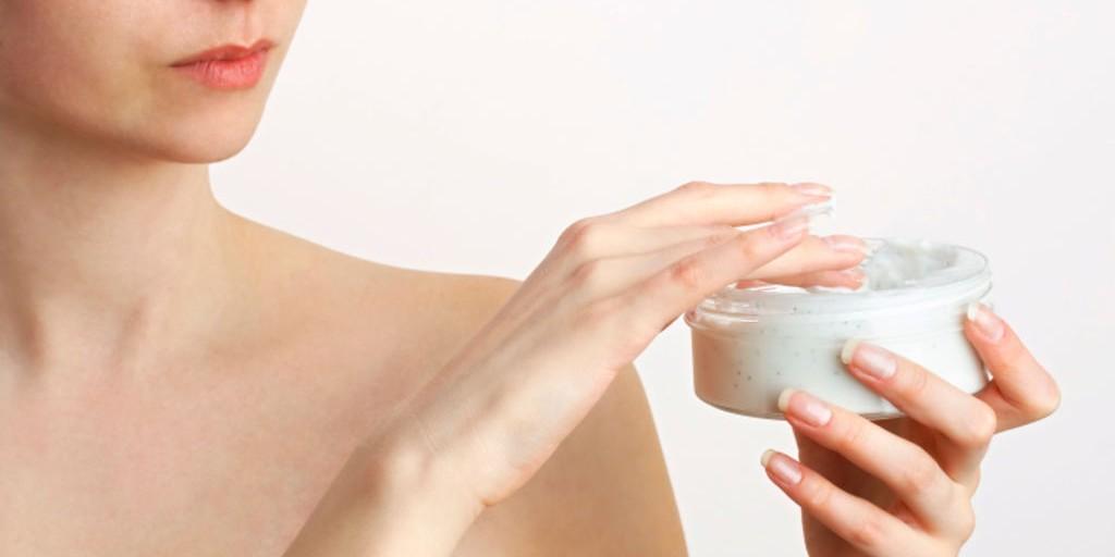 La modification du microbiome de la peau offrirait une nouvelle thérapie contre l'eczéma