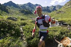 Andorra Ultra Trail Vallnord zve české fandy výživného ultratrailu