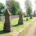 Irvine Old Parish Churchyard (537)