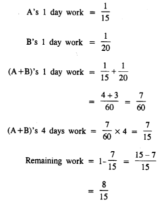 selina-concise-mathematics-class-8-icse-solutions-direct-and-inverse-variations-E-3