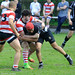 Saddleworth Rangers v Fooly Lane Under 18s 13 May 18 -72