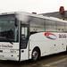 McCall, Lockerbie - PJI 3746 (MV02 UMD, SIL 1075, MV02 UMD)