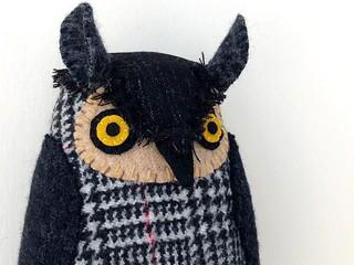 dark owl 4